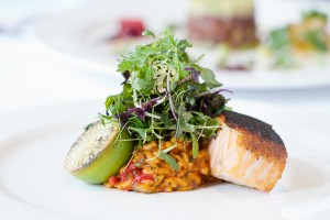 APR_Christophers_BlackenedSalmon