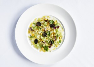 APR_Christophers_CodCeviche