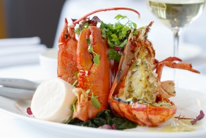 APR_Christophers_LobsterGarlicButter