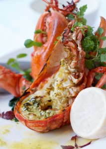 APR_Christophers_LobsterGarlicButter2