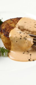 menu-photo-crab-cake-copy